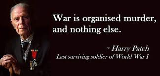 Quotes On War Custom Anti War Quotes Saboteur48 Yes In 48 Pinterest Peace