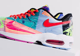 Air Max 2 Light Atmos Atmos Nike Air Max 2 Light Bv7406 001 Buyers Guide