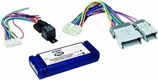 bose and onstar wiring harness bose discover your wiring diagram amazon pac os2c bose onstar radio replacement interface for