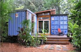 Shipping Container Builders  Home DesignContainer Shipping House