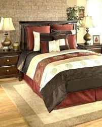 bed comforter sets full size bed sets king size bedroom comforter sets king size bed
