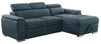 Pull up bed Underneath Image Unavailable Keurslagerinfo Amazoncom Homelegance Ferriday Modern Convertible Adjustable