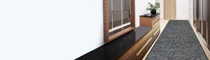 Teppiche Und Läufer Gekettelt Ab 449 Floordirektde
