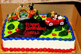 Birthday Cake 2 Year Old Cakes Denver Marvel Shake Sabanditscom