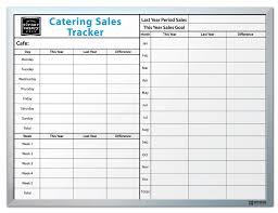 Sales Tracking Board Barca Fontanacountryinn Com