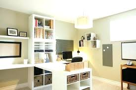 Home office built in furniture Shaped Built In Office Furniture Home Office Built In Furniture Built In Desks For Home Office Large Built In Office Furniture Furniture Ideas Built In Office Furniture Custom Made Home Office Furniture Built In