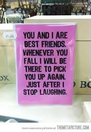 related pictures funny best friend quotes funny best friends ...