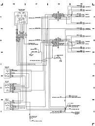 wiring diagrams 1993 jeep cherokee (xj) jeep cherokee 2002 chevy silverado power mirror wiring diagram at Power Mirror Switch Wiring Diagram