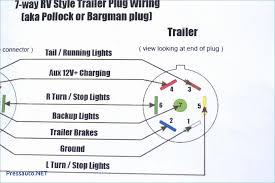 wiring diagram for boat trailer plug 2018 wiring diagram for a trailer wiring diagrams/7 pin at Trailer Wiring Diagram
