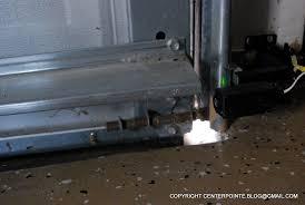 seal door gap image is loading under door weather