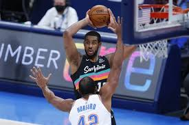 #la #midrange #spurshope you enjoy the video.thank you for watching.! Nba Trade Rumors Is Spurs Lamarcus Aldridge Worth A Look For The Sixers Phillyvoice