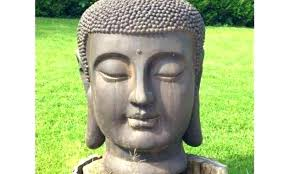 statue bouddha maison du monde bouddha exterieur bouddha exterieur maison du monde 27 02590709 bas photo