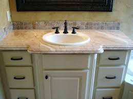 bathroom vanities chicago area. luxury bathroom vanities chicago or to used images 47 showrooms area a