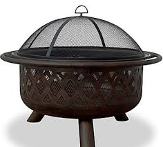 where to fire pits portable fire pit metal fire pit bowl