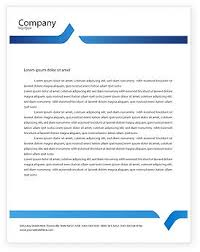 Letterhead Design In Word Society Letterhead Templates In Microsoft Word Adobe