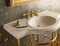 bathroom sinks luxury bathrooms