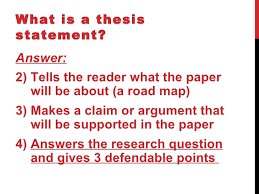 how to write a good thesis statement for an essay write good write good thesis essay how to write a good thesis statement