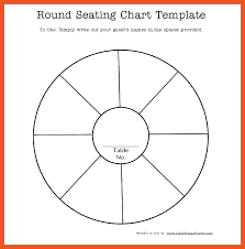 Wedding Chart Seating Template Wedding Table Seating Template Free For Plan Chart Printable Maker