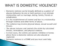 on domestic violence essay on reflection paper on domestic violence educheer