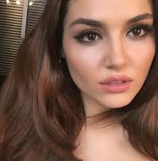 Juliana smith adlı kullanıcının hayat panosundaki Pin   Artist, Saç  güzelliği, Güzellik