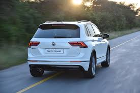 new car release in south africaLatest Volkswagen Tiguan 2016 Specs  Prices  Carscoza