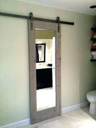 Pocket door bathroom Tiny Mirrored Pocket Door Bathroom Pocket Doors Small Bathroom Door Bathroom Sliding Door Bathroom Sliding Door Designs Mirrored Pocket Door Mirrored Pocket Door Beach Mirrored Sliding Doors Gumtree Ramundoinfo