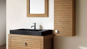 bathroom sink cabinets cheap. bathroom: bathroom vanity ideas cheap small vanities best 16 pertaining to elegant home sink cabinets n