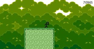 stick run 2 stick run 2 stick run 2 is a skill game where you must help the