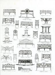 Small Picture 91 best template design images on Pinterest Chairs Woodwork and