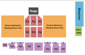 Highmark Stadium Tickets In Pittsburgh Pennsylvania