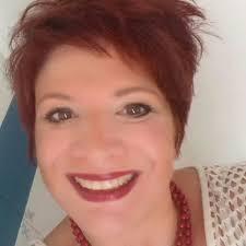 Kathy Coiff Coiffeur à Domicile 12 Rue Ramoneur 30000