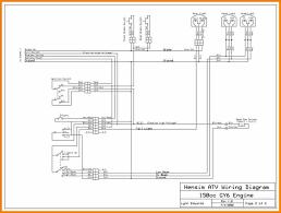 250cc wiring diagram wiring library tao tao 250cc wiring diagram wiring diagram pictures tao tao 125cc 4 wheeler wiring diagram tao