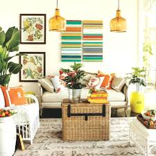Decorations : Summer Decorating Ideas For The Front Door Summer ...