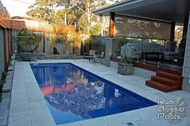 Diy Pool Waterfall Pool High Quality Pool Wall With In Ground Pool Kits Kool Aircom