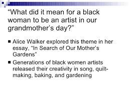 african american literature  11