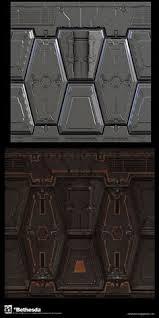 sci fi ceiling texture. James_Kincaid_Rage_Regime_base_tex2.jpg (1000×2000) Sci Fi Ceiling Texture