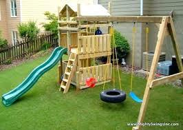 small swing sets astonishing home playground ideas amazing astonishing backyard swing sets best small swing sets small swing
