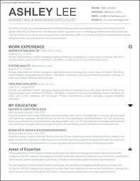 Microsoft Word Resume Templates For Mac Unique Mac Resume Template Free Resume Template For Mac Or Sample Teacher
