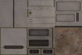 Sci fi ceiling texture Wall Scifibartexturesjpg Polycount Asteroid Scifi Bar Scene Udk Polycount