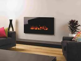 wall mount electric fireplace mantel electricfireplace club northwest flat mounted reviews living room modern cileather home