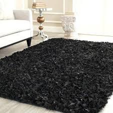 11x17 rug medium size of living x outdoor rug large area rugs under 11x17 jute rug