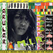 Arular [Bonus Track] album by M.I.A.