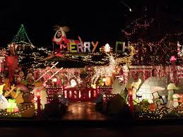 Small Picture 39 best Christmas lights images on Pinterest Best christmas