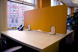 office desk divider. Desk Dividers Office Divider