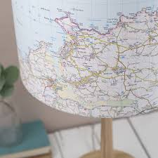 fancy made to measure lamp shades 88 on dinosaur shade uk