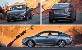 2018 hyundai accent. modren accent view 47 photos intended 2018 hyundai accent