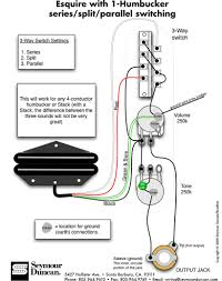 Four Way Switch Wiring Diagram Telecaster Telecaster Push Pull Switch Wiring Diagram