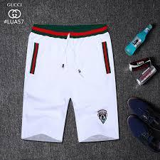 gucci pants. $28 cheap gucci short pants for men #220662 - [gt220662] free shipping   replica s