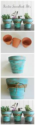 Best 25+ Painting clay pots ideas on Pinterest | Painted clay pots, Painting  pots and Diy potted plants
