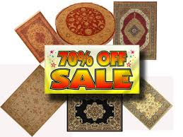 first come first served south florida s oldest rug dealer 3 generations of integrity